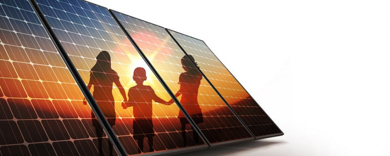 photovoltaik-elektrotechnik-jansenberger
