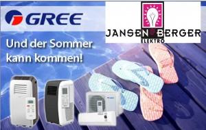 Klimageraete Elektro Jansenberger