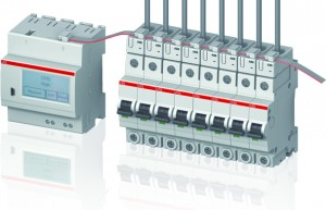cms-current-measuring-system bei Elektrotechnik Jansenberger