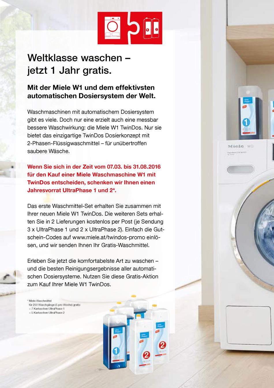 mit miele und elektrotechnik jansenberger jetzt ein jahr gratis waschen elektriker. Black Bedroom Furniture Sets. Home Design Ideas