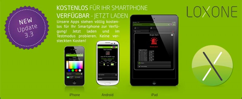 smart-home-loxone